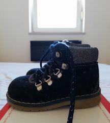 Zimske cipelice za bebu hodača, 20