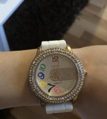 Ženski ručni sat-novo!