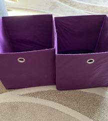 Sklopive kutije