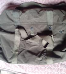 Vojna torba