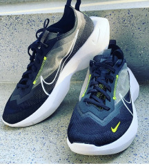 W Nike Vista lite