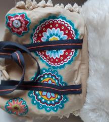 Carpisa nova torba