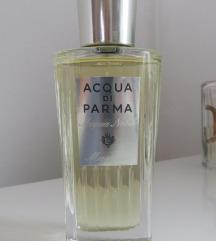 Acqua Nobile Magnolia Acqua di Parma 75 ml