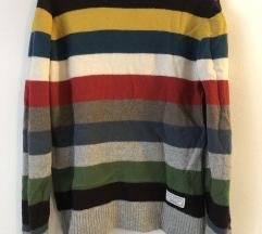 Marc o Polo pulover
