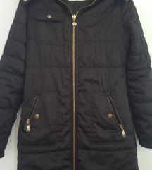Original Fracomina jakna