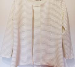 Bijela jaknica