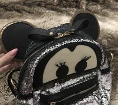Ruksak Mickey Mouse