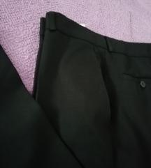 Muške svečane hlače 50