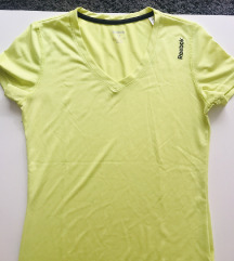 Reebok sportska majica    XS