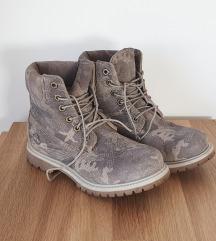 Timberland ženske čizme