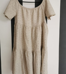 Lulu Couture haljina