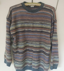 Unikatni džemper