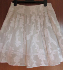 Massimo Dutti suknja M