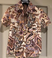 Etro košulja