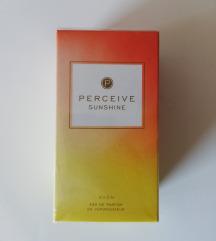 Avon Perceive Sunshine EDP