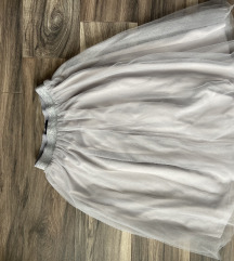 Mohito suknja
