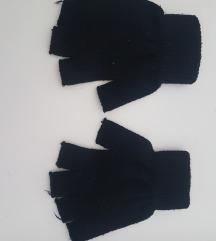 Rukavice bez prsti