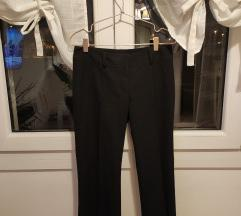 H&M hlače na crtu