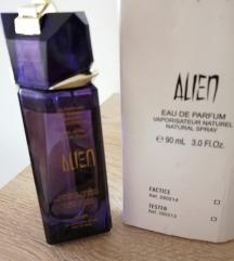Alien Eau de parfum 90ml