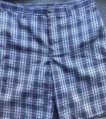 Muške kratke hlače IZOD