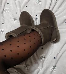 Ugg original sive cizme 40