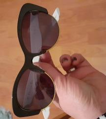 Dior Envol cat eye naočale