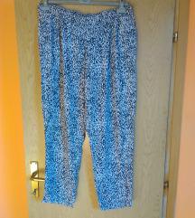 H&M ljetne hlače 44