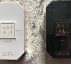 Kayali Parfem