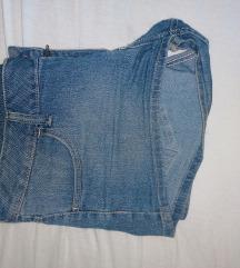 Ženske kratke hlačice