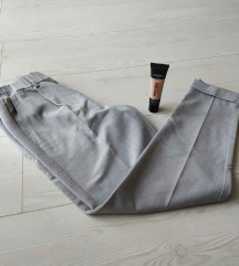 Bershka hlače poslovne  xs