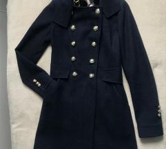 Tamnoplavi kaput (sa postarinom)