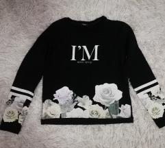 Liu jo sweatshirt