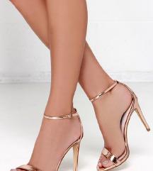 STEVE MADDEN cipele
