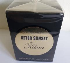Kilian - After Sunset
