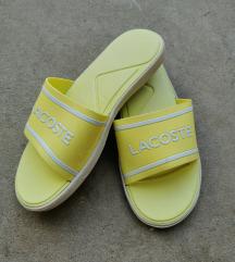 Papuče 39