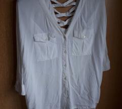 Vero moda bijela košulja