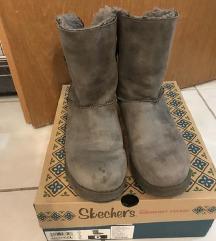 Skechers cizme