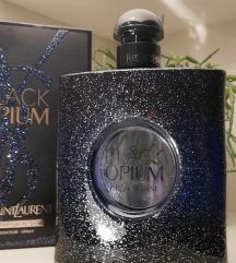 Black Opium Intense Yves Saint Laurent