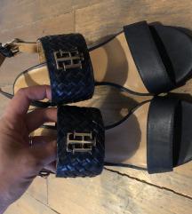 Hilfiger sandale 🛍