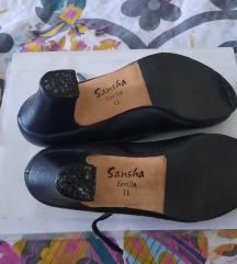 Original cipele za flameco Sansha SEVILLA broj 11