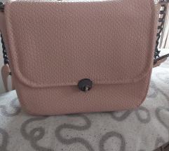 Roza Lovely Bag torba