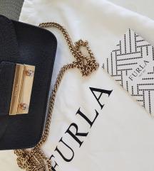 FURLA Julia -ORIGINAL-