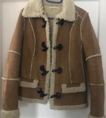 Prodajem Zara jaknu-kaput
