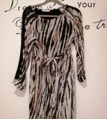 Lot haljine 150