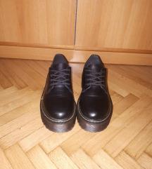 Cipele slične Dr.Martens