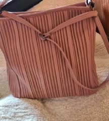 Rozkasta nova torba