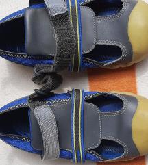 Dj.cipele reebok