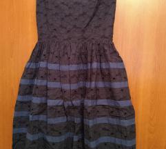 Nafnaf haljina, %sniž. 20kn