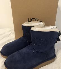 Nove Ugg čizme