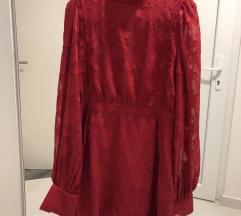 Asos haljina, vel.42